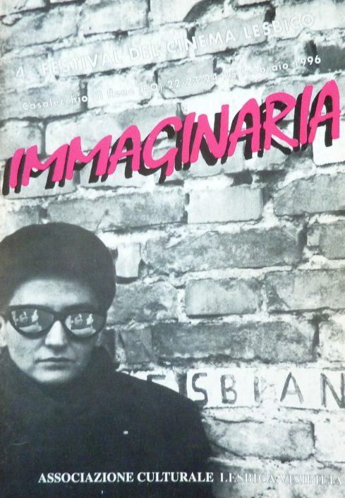 Cataloghi Immaginaria