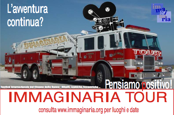 2006 Immaginaria Tour