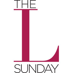 The L Sunday