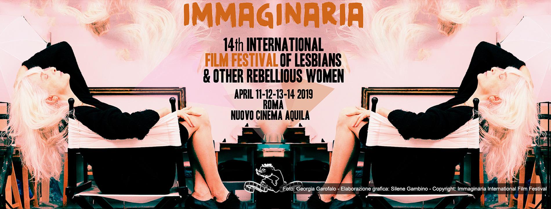 Immaginaria 2019