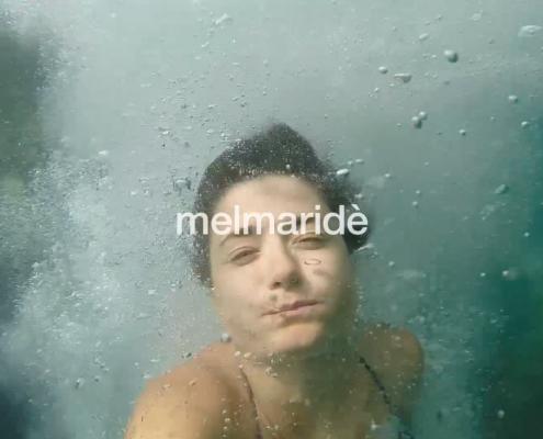 Melmaridé