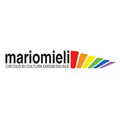 MARIO MIELI