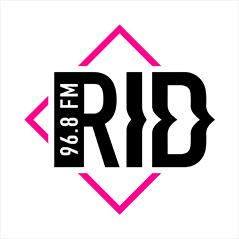Radio Rid