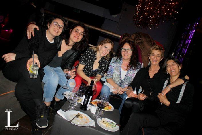 Immaginaria 2019 -Closing Party