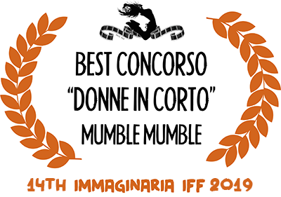 BEST CONCORSO immaginaria 19