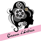 Cinema d'autrice