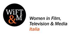 WIFTM-Italia