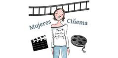 Mujeres Cinema