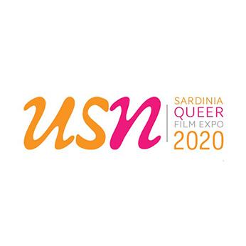 Sardinia Queer