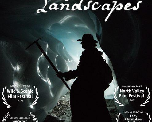 Carving Landscapes