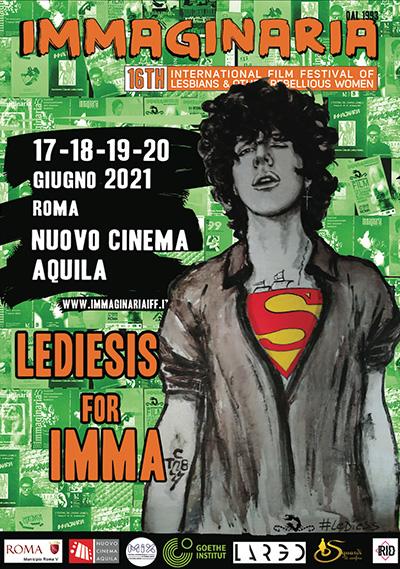 Manifesto Lediesis