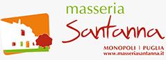 Masseria Sant'Anna