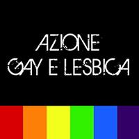 Azione gay e lesbica